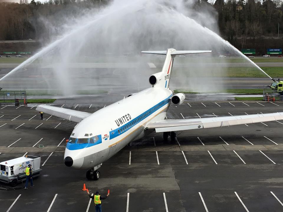 2016-03-02-Boeing-727-01.jpg
