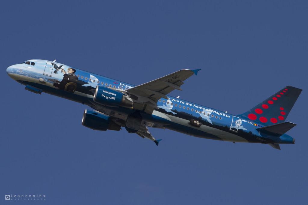 2016-04-03-Brussels-Airlines-01-1024x683.jpg