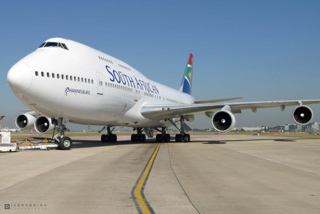 2003-07-14-South-African-Airways-Boeing-747-01-1024x683.jpg