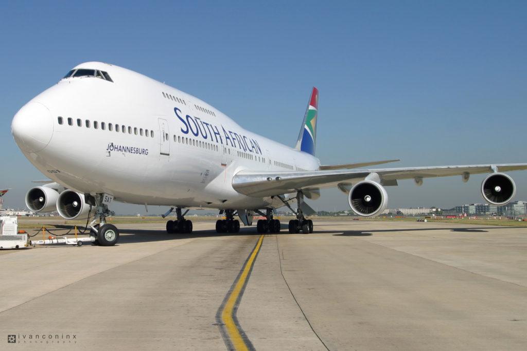 2003-07-14-South-African-Airways-Boeing-747-01-1024x683.jpg