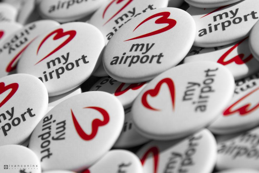 2016-06-17-Brussels-Airport-Bmyairport-Button-01-1024x683.jpg