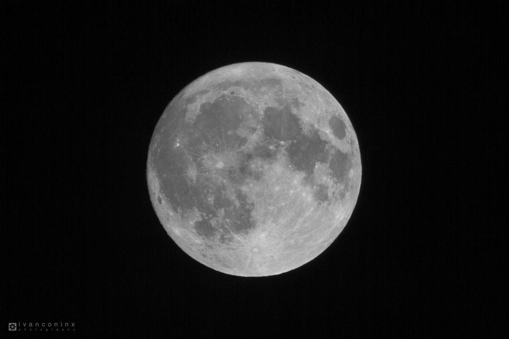 2016-10-15-Full-Moon-1024x682.jpg