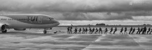 2016-10-19-tui-fly-belgium-event-16