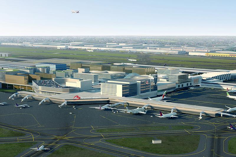 2016-11-17-Brussels-Airport-01-03.jpg