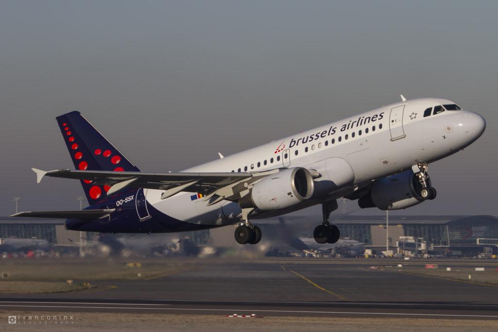 2016-11-29-Brussels-Airlines-01-1024x683.jpg