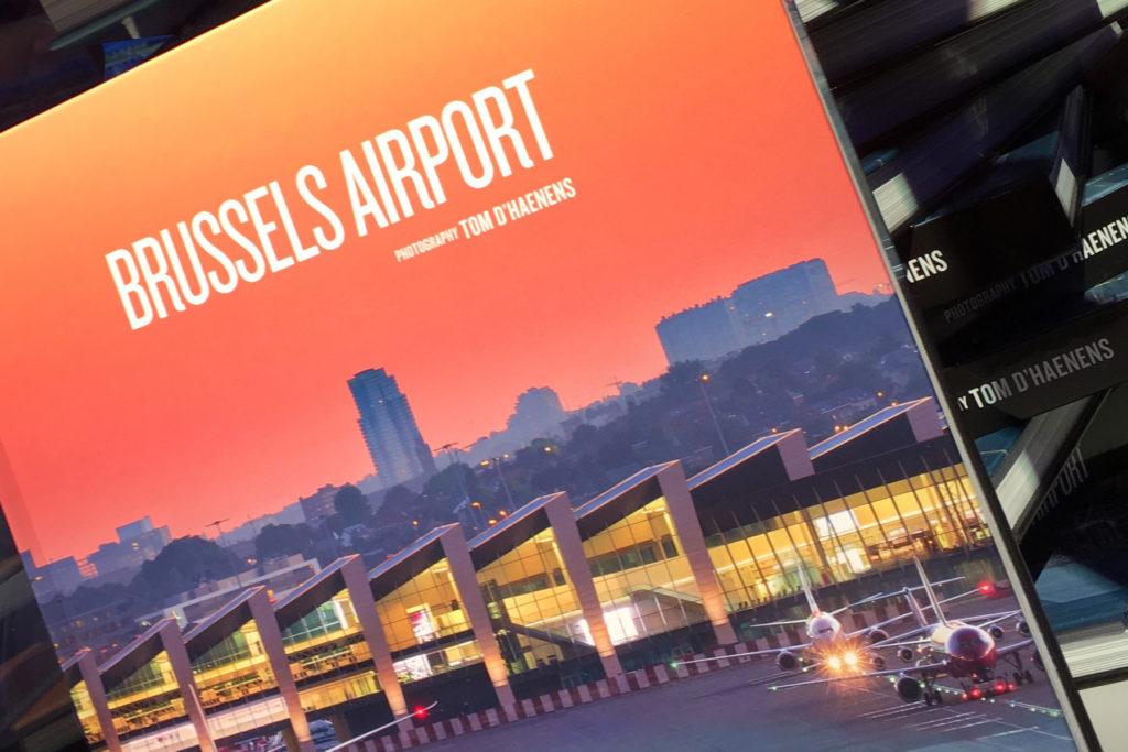 2016-12-08-Brussels-Airport-Photobook-11-1024x683.jpg
