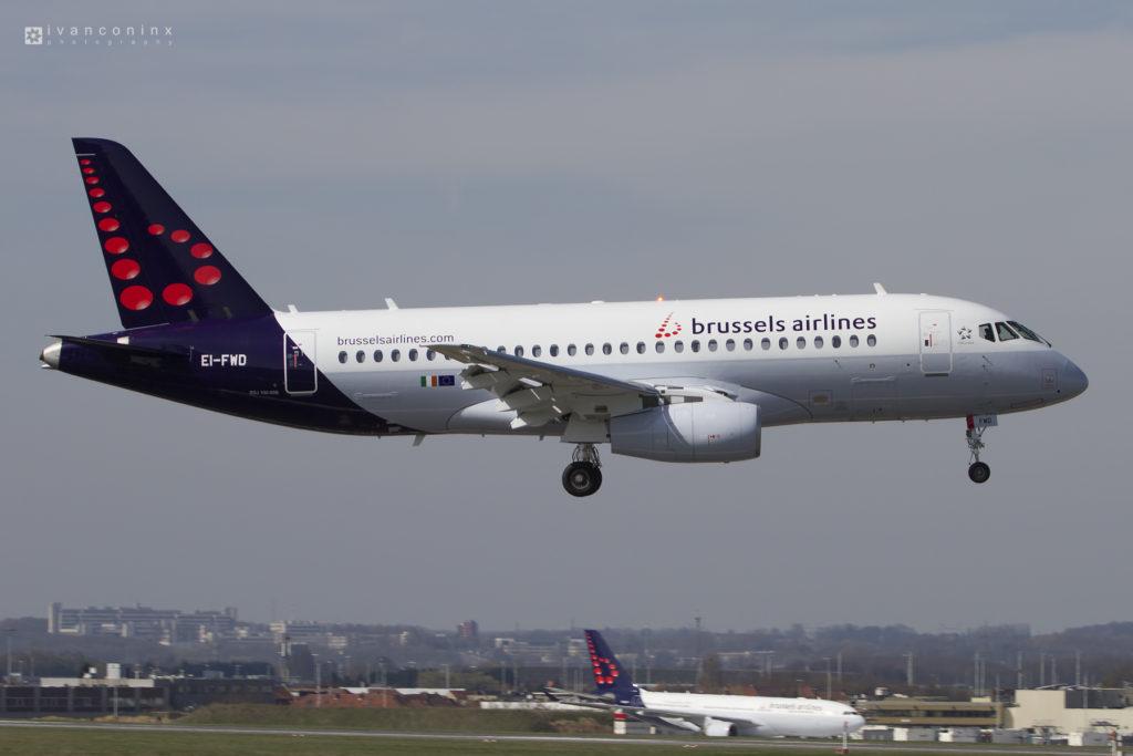 2017-03-25-Brussels-Airlines-Sukhoi-Superjet-01-1024x683.jpg
