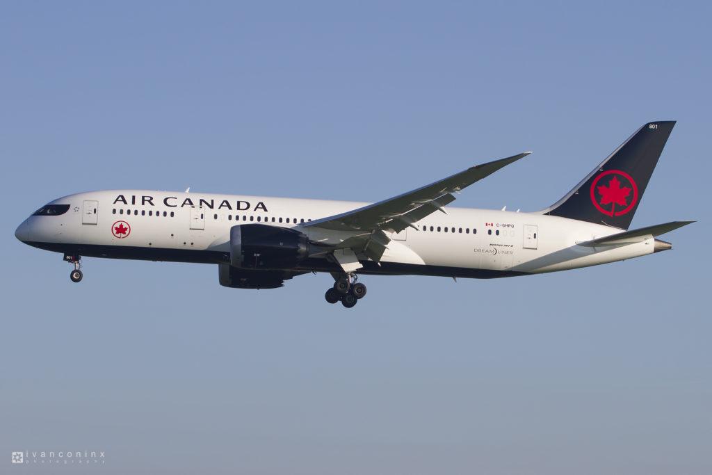 2017-04-05-Air-Canada-Boeing-787-Dreamliner-01-1024x683.jpg