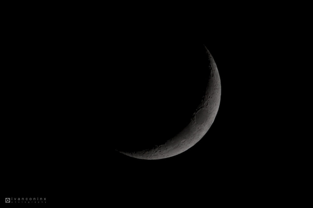 2017-04-29-Moon-01-1024x683.jpg