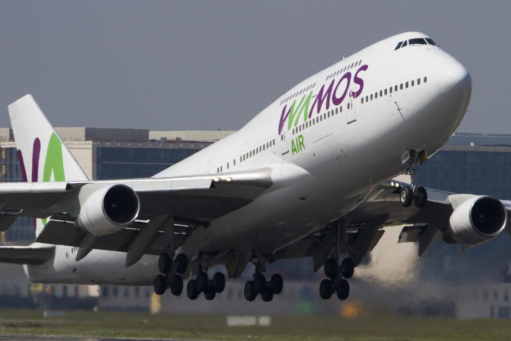 2017-05-06-Wamos-Air-747-01-1024x683.jpg