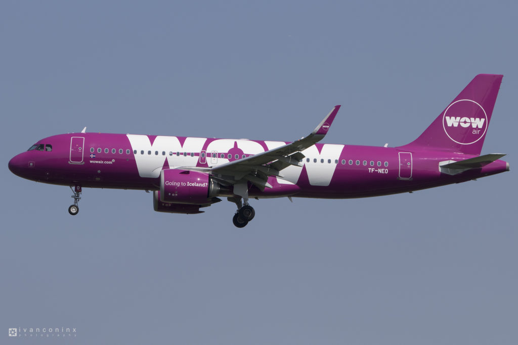 2017-06-02-WOW-Air-Brussels-Airport-02-1024x683.jpg