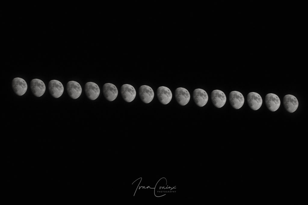 2017-06-04-Moon-Sequence-01-1024x683.jpg