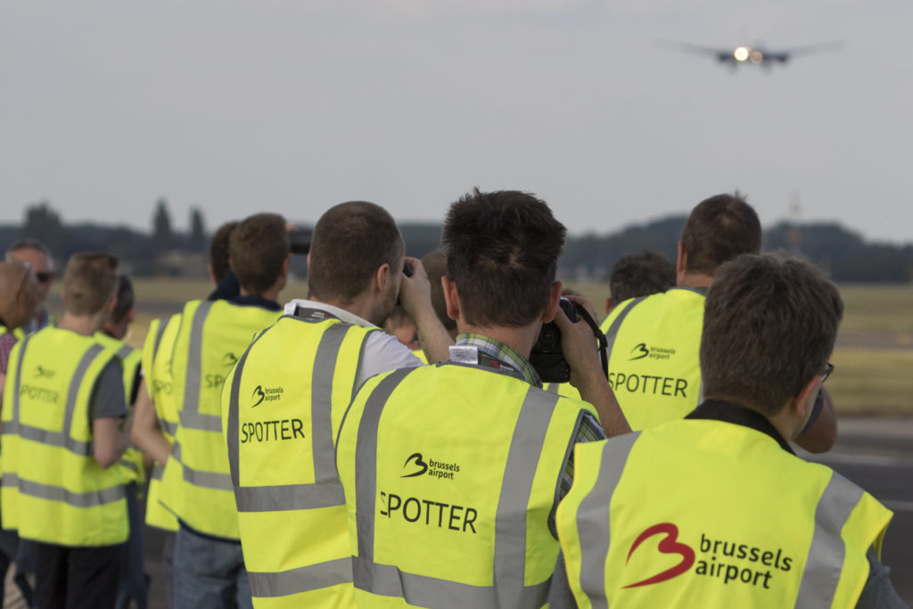 2017-07-04-Brussels-Airport-Spotters-Day-2017-11-1024x683.jpg