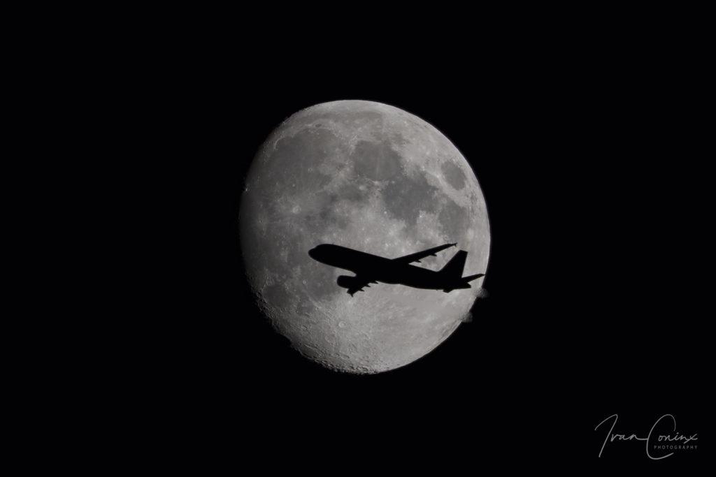 2017-07-05-Moon-Crosser-Airbus-01-1024x683.jpg