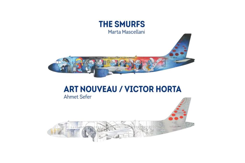 2017-09-14-Brussels-Airlines-Belgian-Icons-01-04-1024x683.jpg