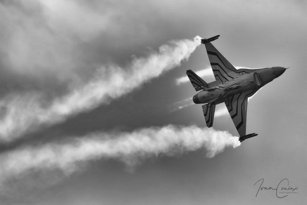 2017-09-10-Belgian-Air-Force-F-16-FA-123-01-1024x683.jpg