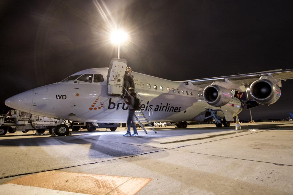 Brussels-Airlines-Last-Scheduled-Avro-Flight-27-02-1024x683.jpg