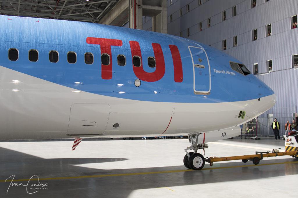 2018-01-30-TUI-Boeing-737-MAX-OO-MAX-13-1024x683.jpg