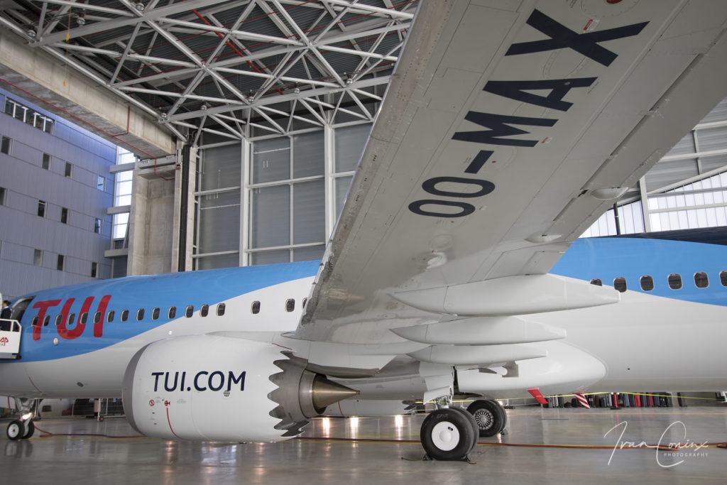2018-01-30-TUI-Boeing-737-MAX-OO-MAX-18-1024x683.jpg