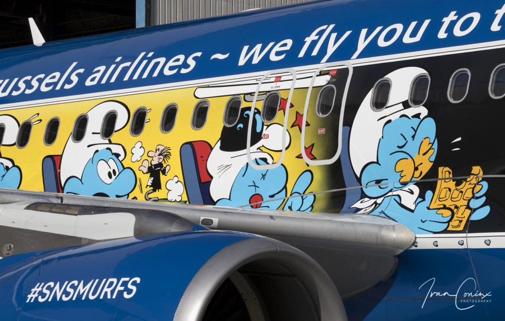 2018-03-24-Brussels-Airlines-OO-SND-Aerosmurf-11-01-1024x651.jpg