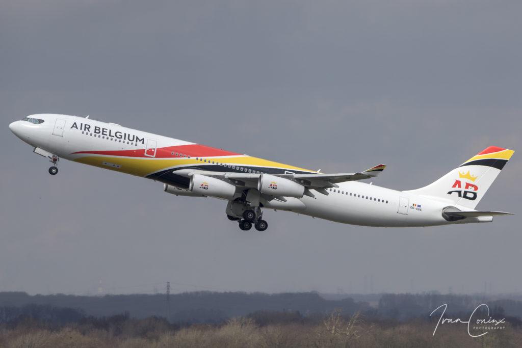 2018-03-29-Air-Belgium-OO-ABA-12-01-1024x683.jpg