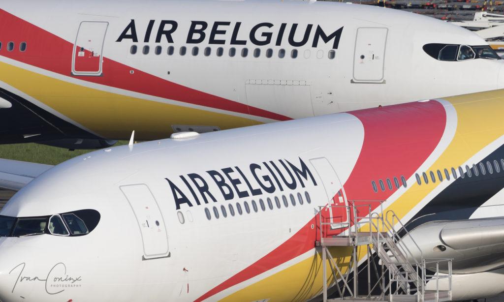 2018-04-13-Air-Belgium-OO-ABB-12-01-1024x614.jpg