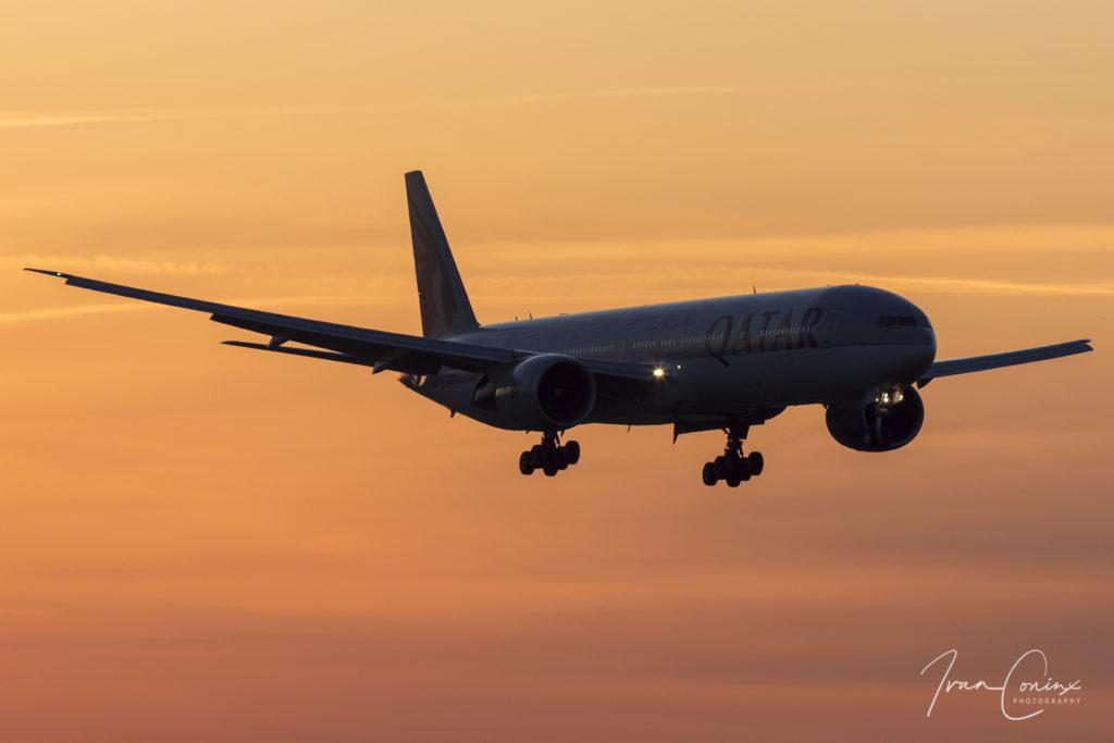 2018-04-06-Qatar-Airways-01-1024x683.jpg