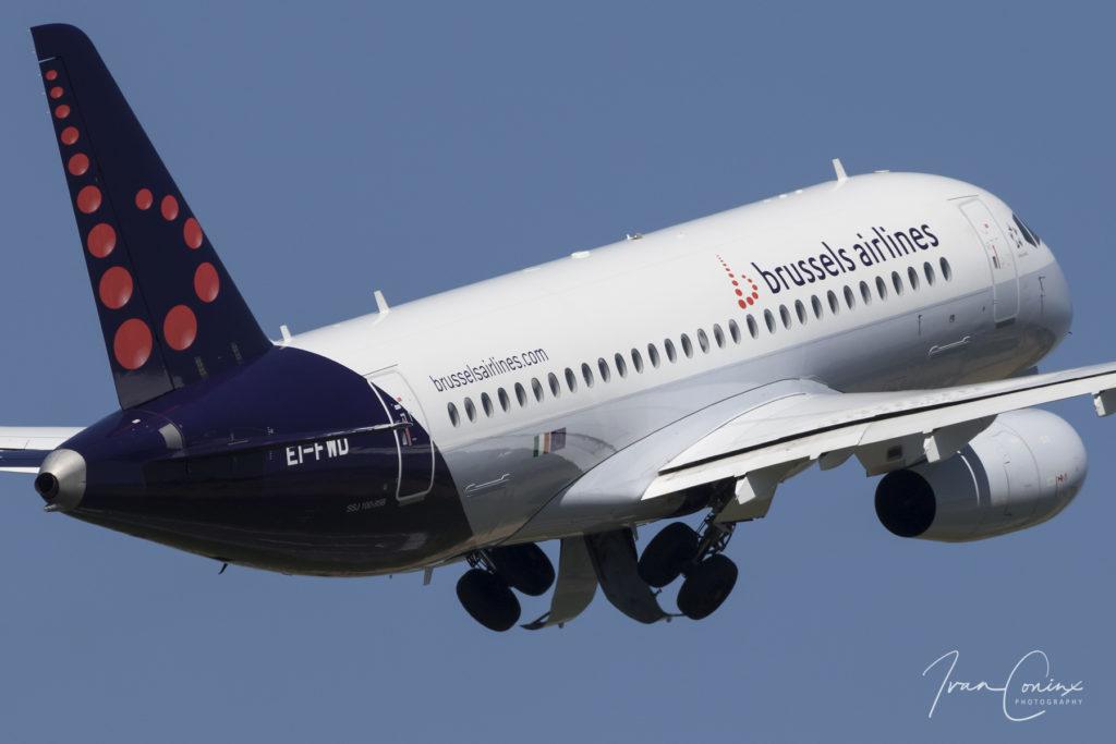 2018-05-07-Brussels-Airlines-Sukhoi-SSJ-100-Superjet-100-01-1024x683.jpg