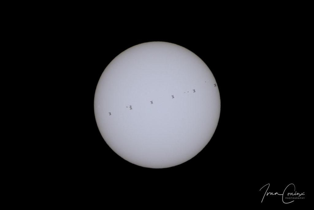 2018-06-20-ISS-05-1024x683.jpg