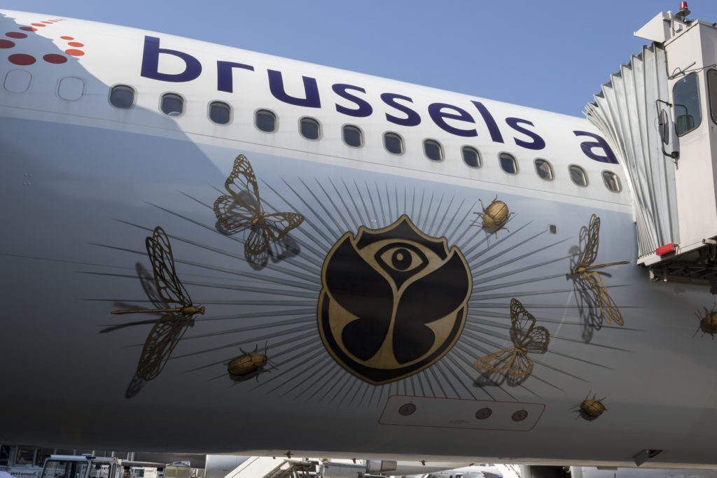 2018-07-19-Brussels-Airlines-Tomorrowland-Partyflight-36-IMG_0433-1024x683.jpg