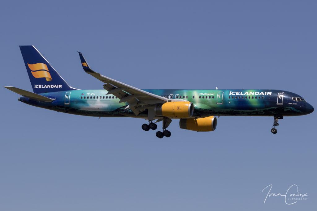 2018-07-02-Icelandair-Boeing-757-TF-FIU-Hekla-Aurora-01-1024x683.jpg