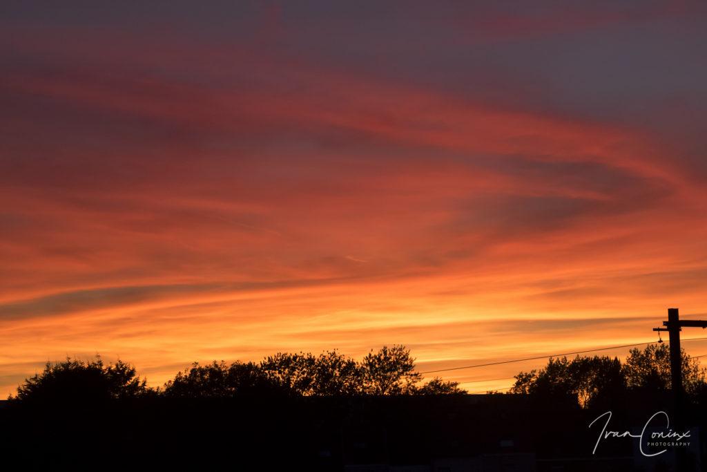 2018-08-04-Sunset-01-1024x683.jpg