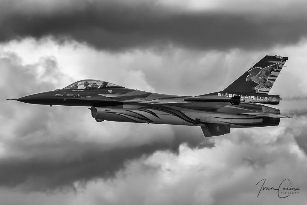 2018-09-07-Belgian-Air-Force-F-16-Dark-Falcon-Vador-01-1024x683.jpg
