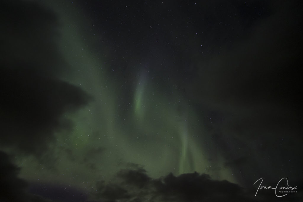 2018-03-18-Aurora-Borealis-01-1024x683.jpg