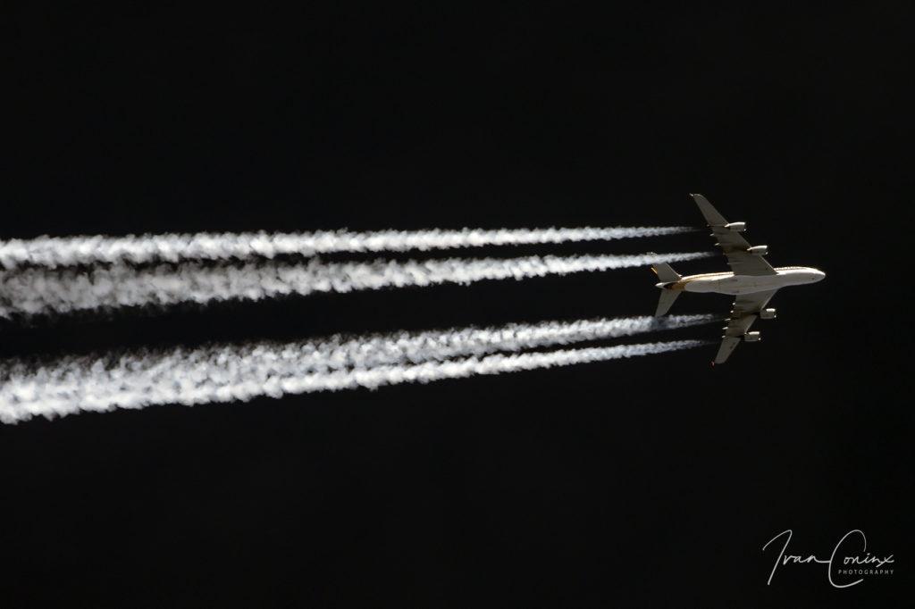 2018-04-06-Singapore-A380-01-1024x682.jpg