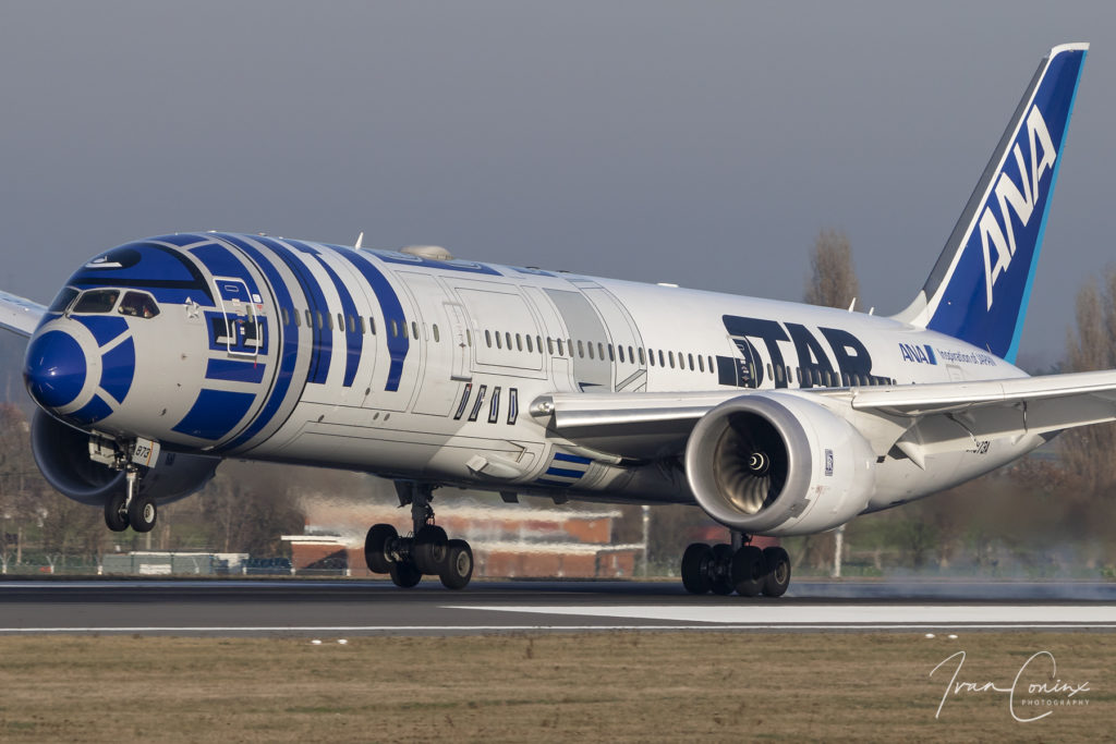 2018-12-26-All-Nippon-Airways-JA873A-Star-Wars-01-1024x683.jpg