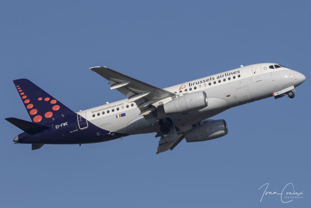 2019-01-07-Brussels-Airlines-Sukhoi-Superjet-01-1024x683.jpg