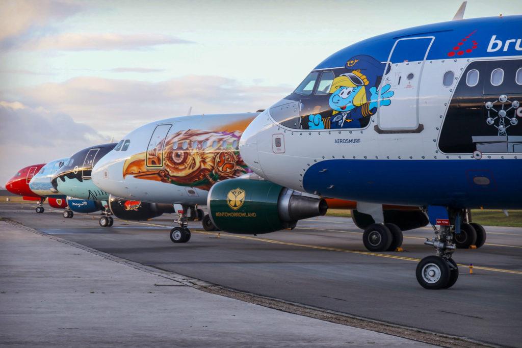 2019-01-14-Brussels-Airlines-Belgian-Icons-01-01-1024x683.jpg