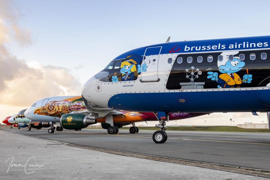 2019-01-14-Brussels-Airlines-Belgian-Icons-01-1024x683.jpg