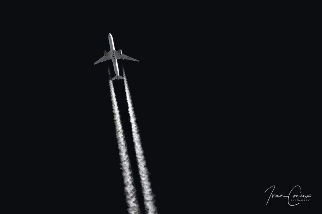 2019-02-25-Qatar-Airways-A350-01-1024x683.jpg