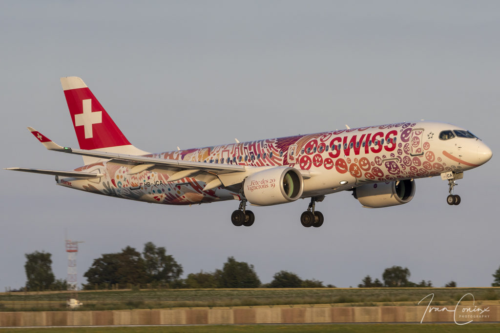 2019_07_07-Swiss-Bombardier-CS300-01-1024x683.jpg