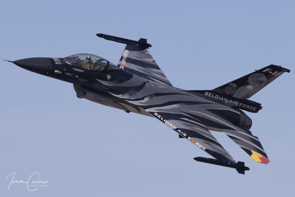2019-09-14-F-16-Dark-Falcon-01-1024x683.jpg