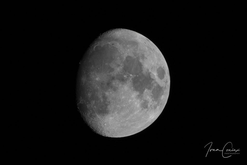 2019_11_08-Moon-1024x683.jpg