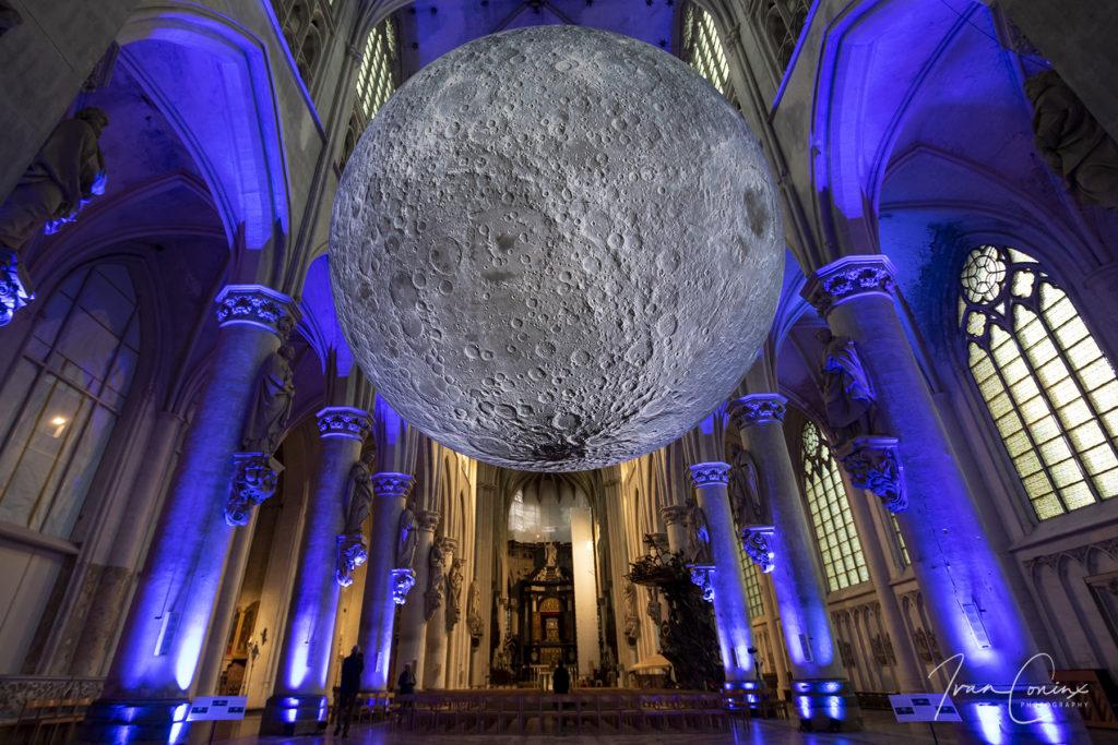 2019_12_11-Museum-of-the-Moon-01-1024x683.jpg