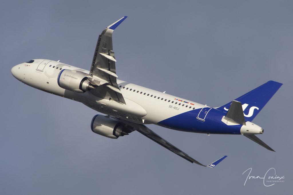 2020_01_29-SAS-A320neo-01-1024x683.jpg