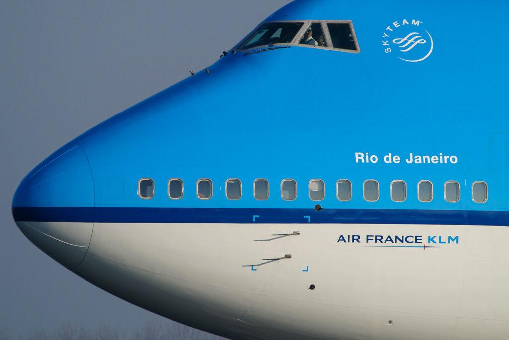 2006-01-28-KLM-Boeing-747-12-1024x683.jpg