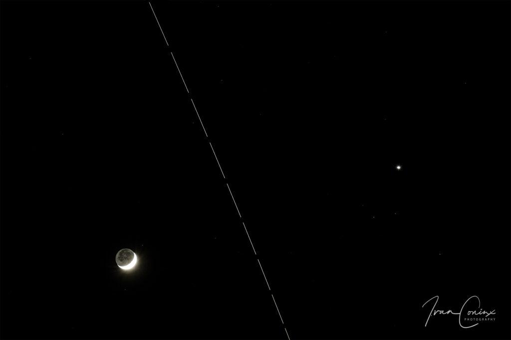 2020-03-28-ISS-Moon-Venus-01-1024x683.jpg