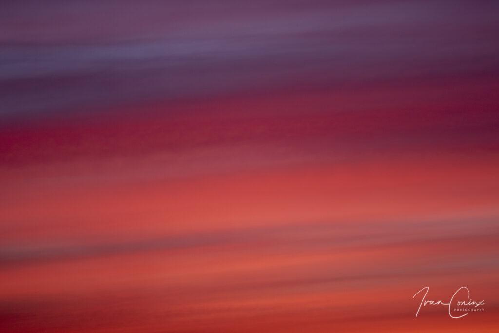 2020_05_07-Sunset-01-1024x683.jpg