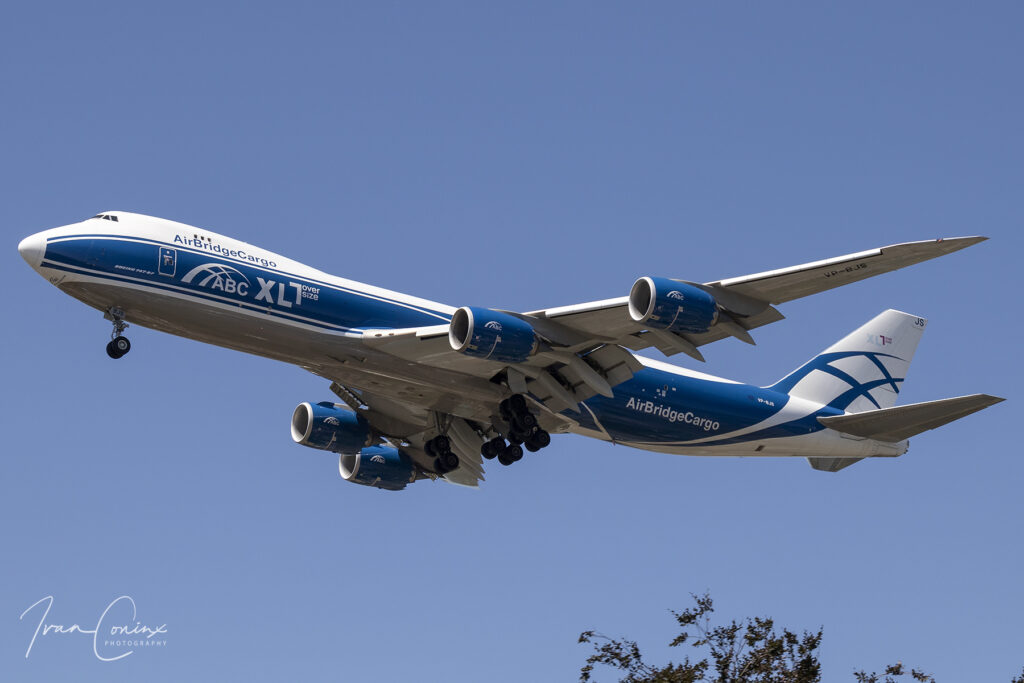 2020_07_31-Boeing-747-8-AirBridgeCargo-01-1024x683.jpg