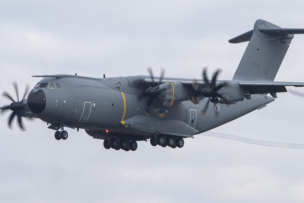 2020_10_09-Belgian-Air-Force-Airbus-A400M-Atlas-CT-01-01-1024x683.jpg